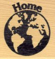 Home - Rubber Stamp