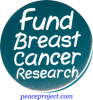 B498 - Fund Breast Cancer Research - Button