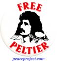 B102 - Free Peltier - Button