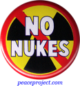 Anti-Nuclear Power