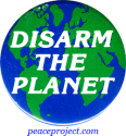 B154 - Disarm the Planet - Button