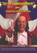 DVD139 - See The Suppressed Movie PLUS Electile Dysfunction (Double Feature) DVD