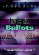 DVD020 - Invisible Ballots DVD