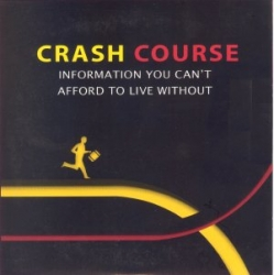 DVD248 - Crash Course DVD