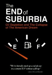 End of Suburbia DVD