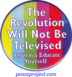 THE REVOLUTION WILL NOT BE TELEVISED CHORDS by Gil Scott ...
