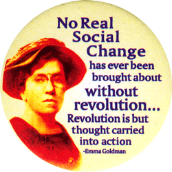 Social Change Quotes Brilliant Quotes  Political Educational Fundraising And Promotional