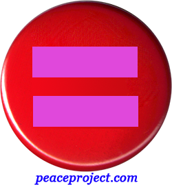 equality and diversity symbol - photo #20
