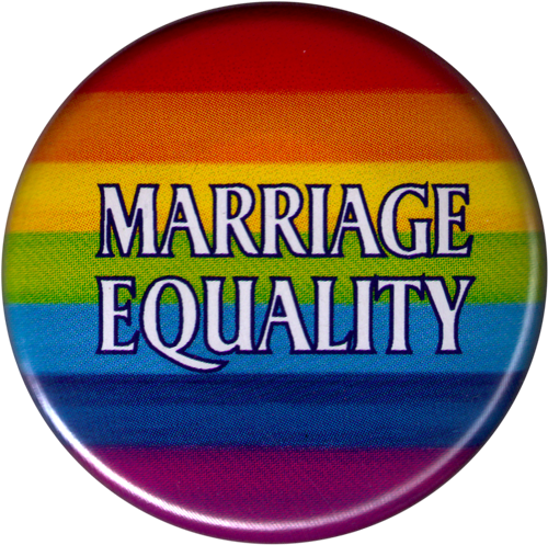 Marriage Equality: An Open Letter - Dirty and Thirty |Marriage Equality