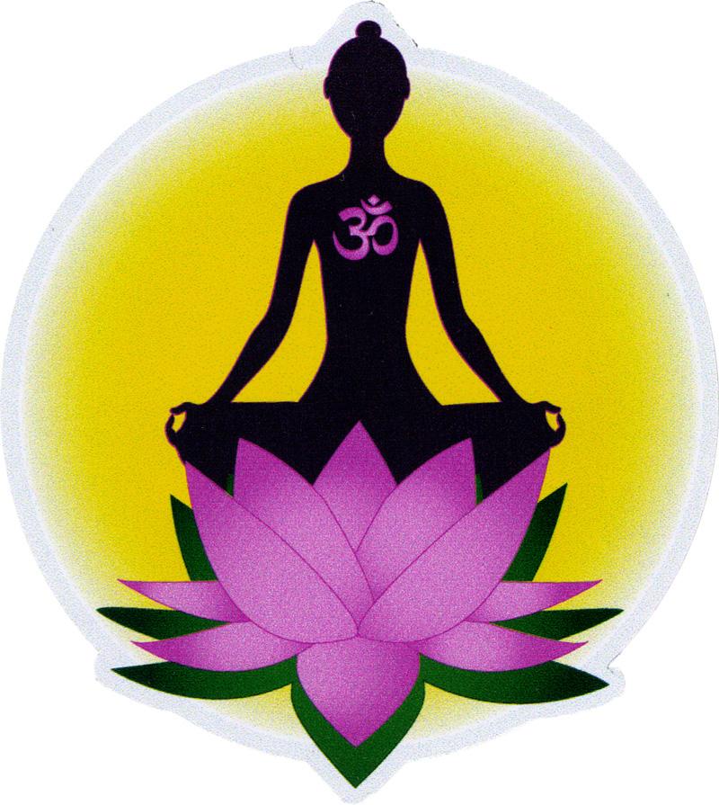 Lotus Meditation Www Pixshark Com Images Galleries