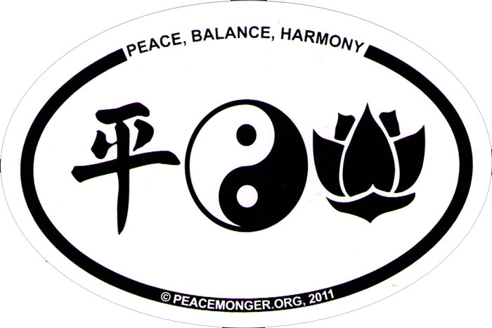 New Releases Peace Resource Project