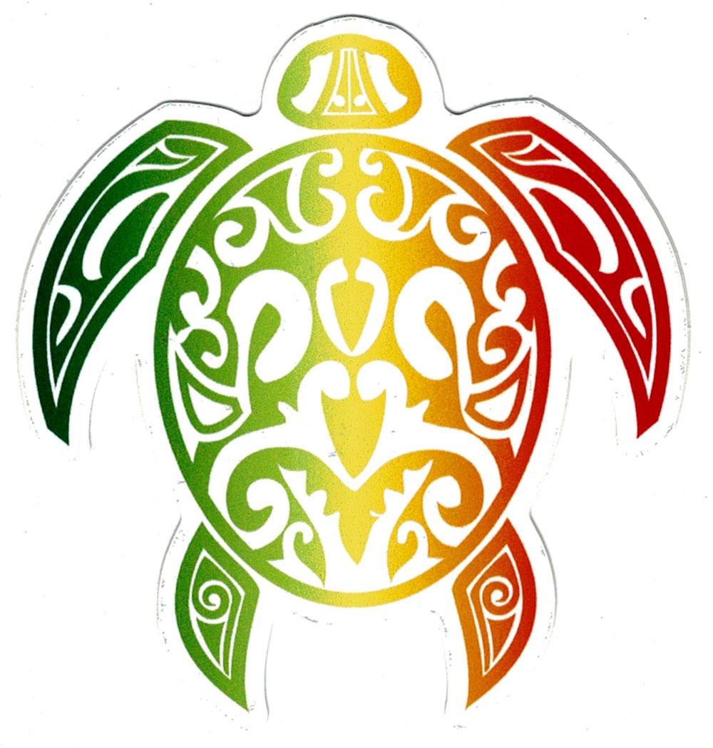 Reggae rasta educational fundraising and promotional