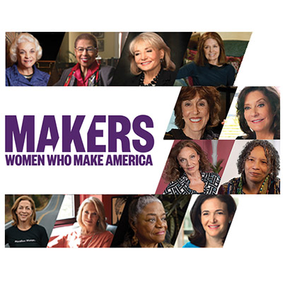 makers women who made america Subscribe to our newsletter and receive a coupon code for 10% off of your first order be the first to know about our newest releases, latest events and special offers.