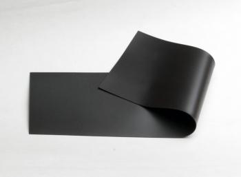 Blank Flat Magnet