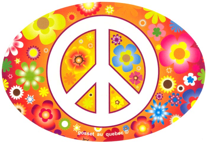 psychedelic peace png hole - photo #23