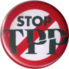 "Stop TTP - Button (1.5"")"
