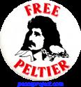 B102 - Free Peltier - Button