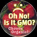 Anti-GMO / GE