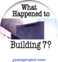 What Happened To Building 7? - Button