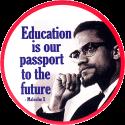 Education / Teachers