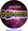 Practice Tolerance - Button