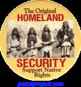 Native Wisdom / Rights