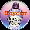 Water Politics Buttons