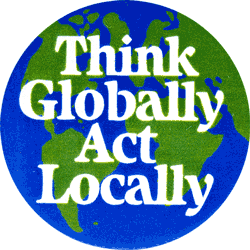 IMAGE(https://www.peaceproject.com/sites/default/files/imagecache/product/B204_ThinkGloballyActLocally.png)