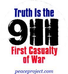 truth is the first casualty of war essay The first casualty of war is innocence the beginning of the essay should be a strong inspirational and motivational quote involing the title and moral of the story.