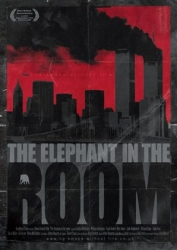 The Elephant in the Room DVD
