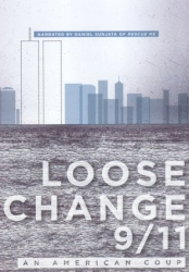 Loose Change: An American Coup DVD