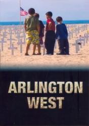 Arlington West DVD