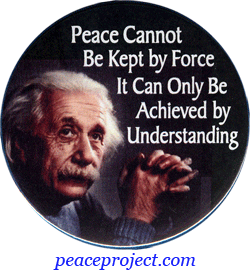 quotes peace peace resource project