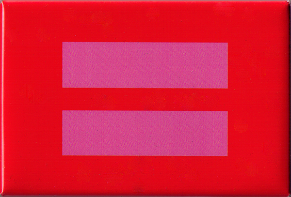 Marriage Equality Peace Resource Project