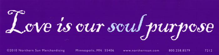 Soul Purpose - Soul Purpose Too