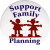 MG280 - Support Family Planning - Magnet