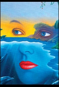 Eco-Mind - Postcard