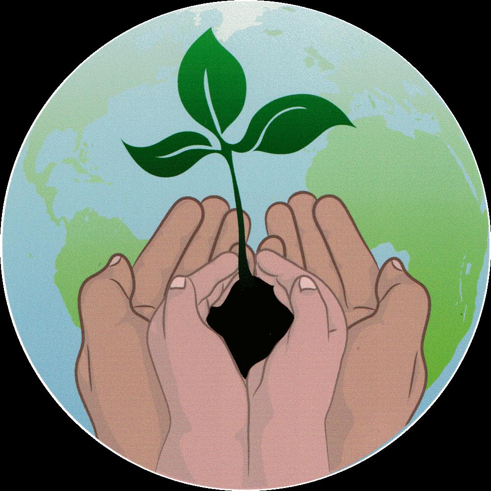 могут эмблема на экологическую тему картинки осень кодзики, одном первых