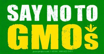 Support Your Local Farmers 7.25 X 2.75 Farming Bumper Sticker//Decal Whos Your Farmer